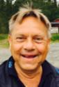 Bård Dalheim
