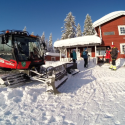 Skjermbilde 2018-02-12 kl. 14.37.08